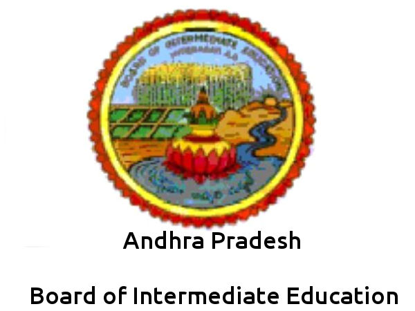 Major changes in Andhra Board Exams 2014