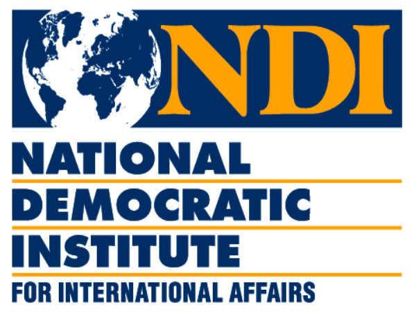 US helps strengthen Pak's democracy