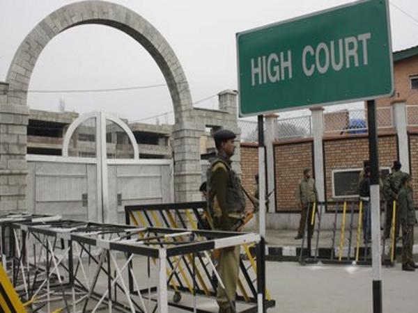 PM's scholarship scheme: HC tells JK govt