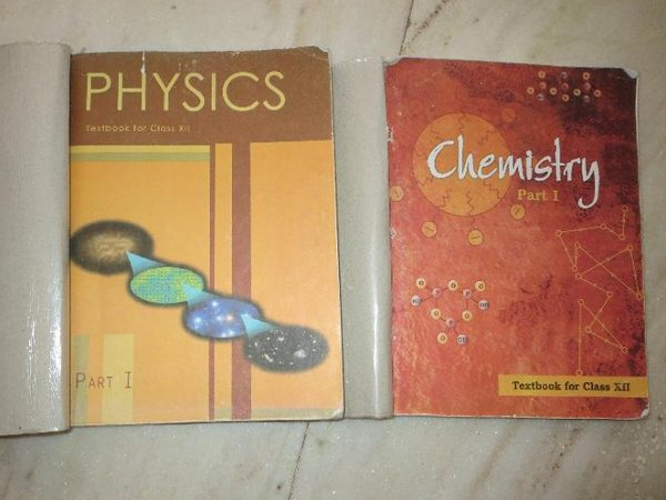 Physics and Chemistry are mandatory subjects