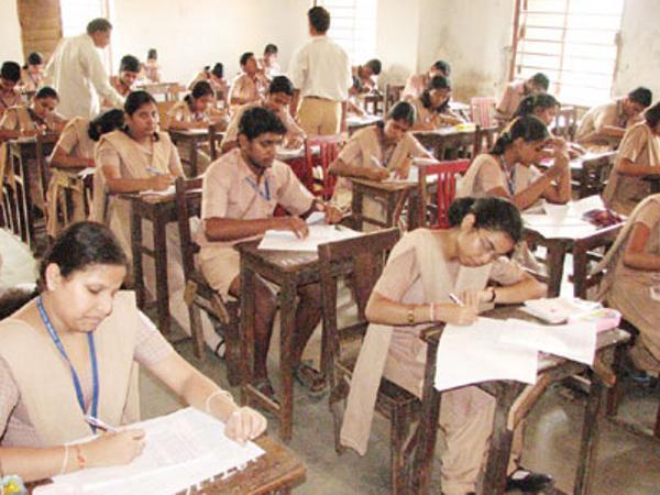 Odisha govt: Grade system in annual examination