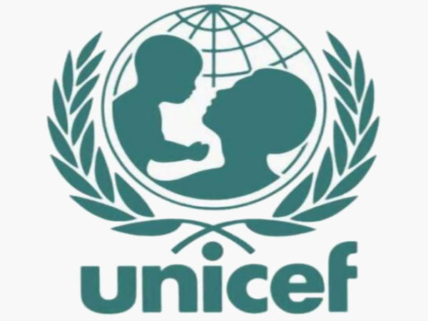 Unicef to help improve Tripura schools