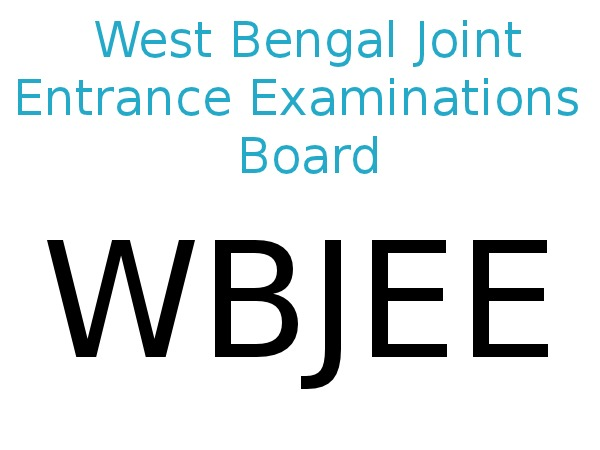 WBJEE board changes Eligibility Criteria & Patten