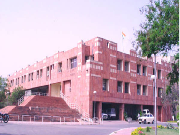 JNU Professor becomes the President of Indian Soci