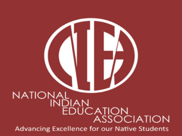 44th Annual National Indian Education Convention