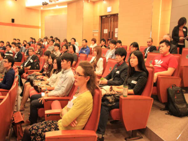 Korean students prefer America to study abroad