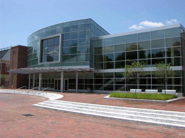 Washington College expands international edu prgms