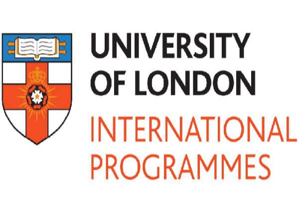 London Univ online courses gets 2,00,000 students