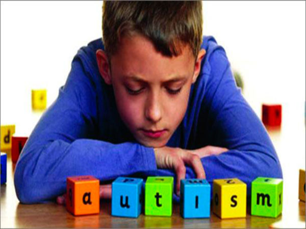 Earn Graduate in Autism Spectrum Disorders Online
