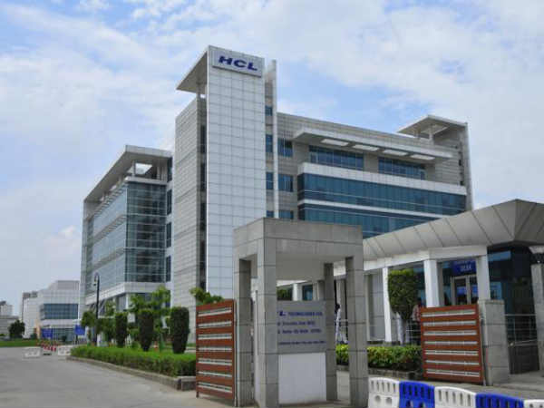 HCL will give Rs. 3,000 crore for education