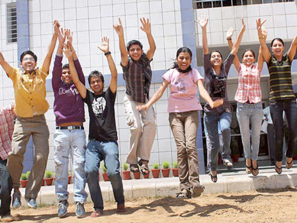 UGC declares 8-days vacation to all universities