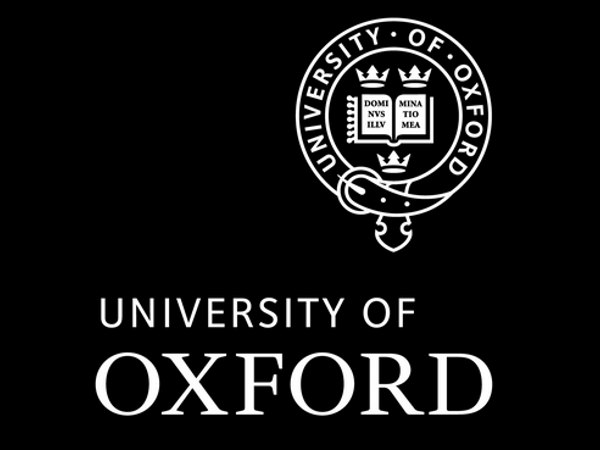 University of Oxford offers Clarendon Scholarship
