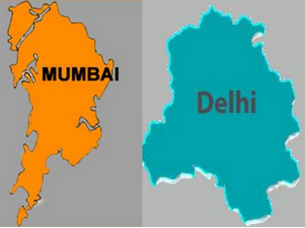 US University team to visit Delhi, Mumbai