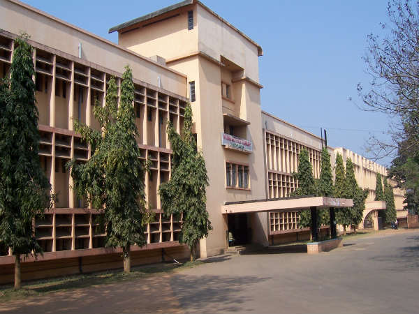 NIT Jamshedpur holds Ph.D Admissions