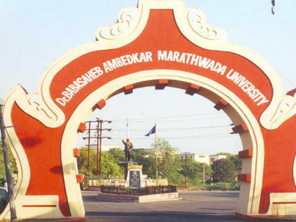 Marathwada University to replicate Pune University