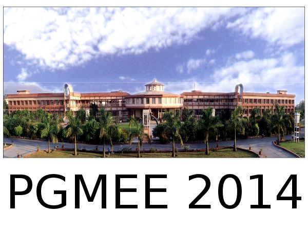HIHT University to conduct PGMEE 2014 on 2nd Feb