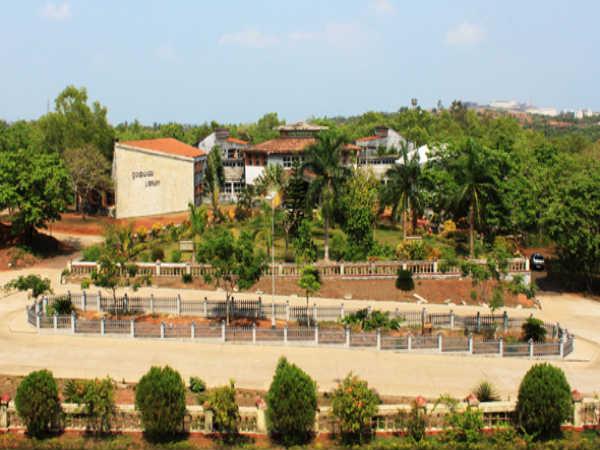 Mangalore University to get NSS 2013 Award