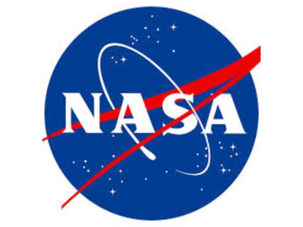 NASA's Career Prgms For Texas High School Scholars