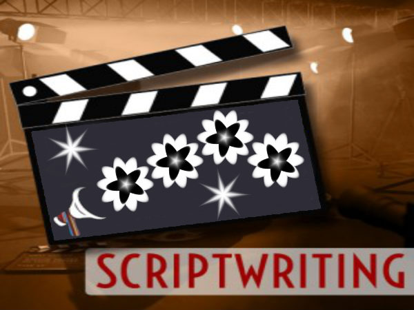 script writing courses Don't get intimidated by the script writing process writing a screenplay with these  award winning screenwriting online courses make the process easy.
