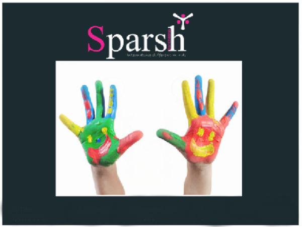 Stress management for special children!