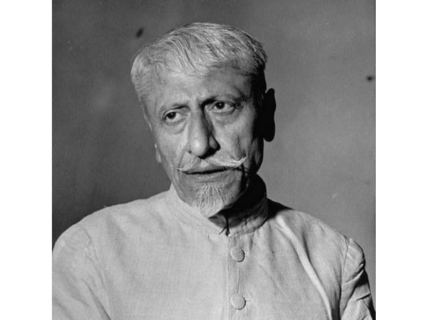 Azad's teachings lauded on his birth anniversary