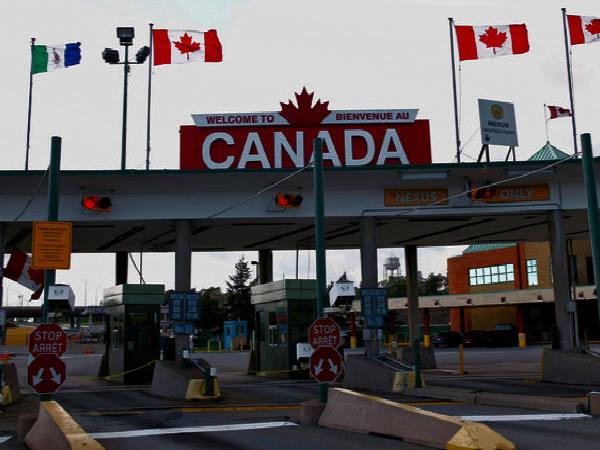 Canada- a great destination for international edu