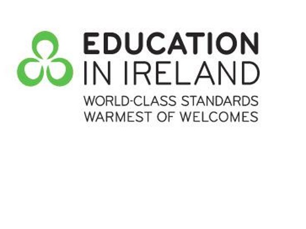 Education in Ireland gears up for Education Fair