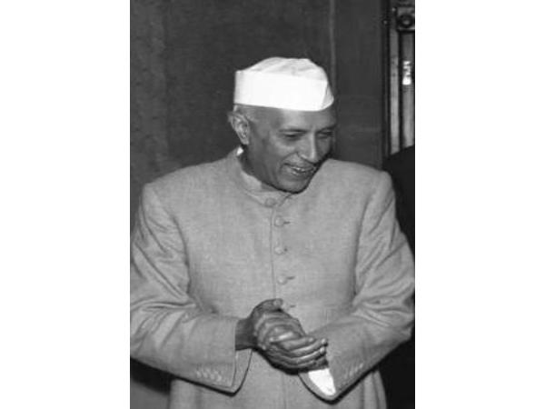 Jawaharlal Nehru's impact on Education
