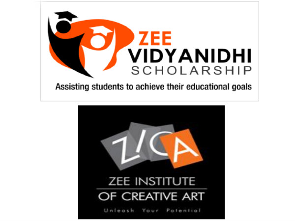 ZICA Awards Scholarships to Students