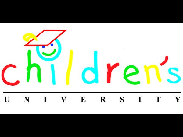 University of the children and by the children
