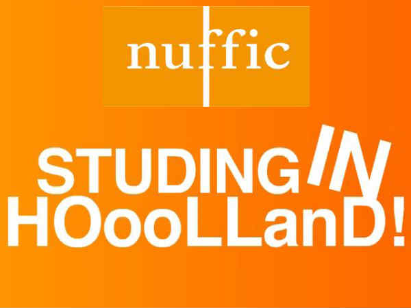 Dutch Organisation-Nuffic office to open in B'lore