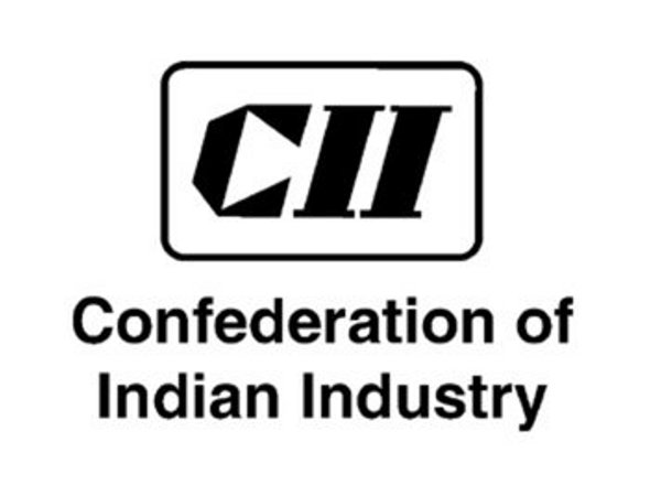 CII to hold summit on education