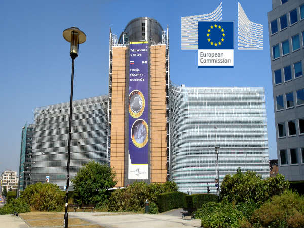 5 Indian varsities chosen for European project