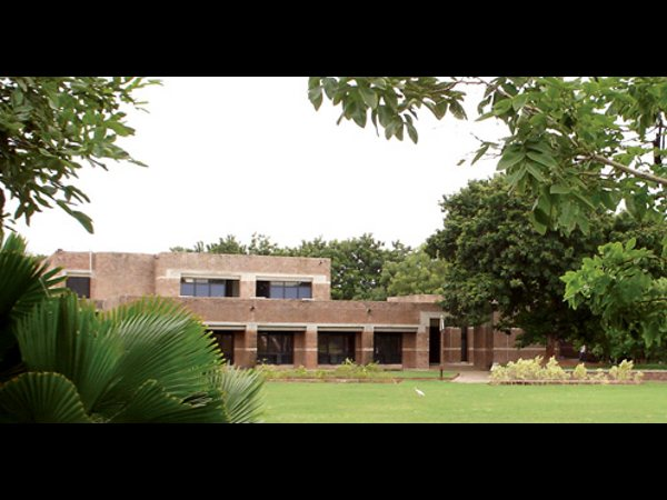 PG Certificate course admission at MICA, Ahmedabad