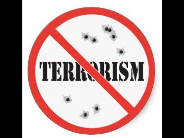 Students to participate in anti-terrorism event