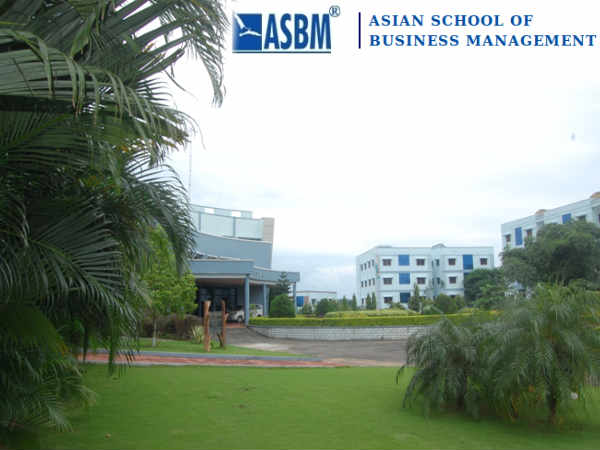 ASBM- Bhubaneswar opens PGDM admissions 2014-16