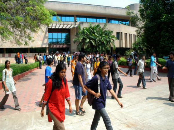 US companies not opting for Indian IIT campuses