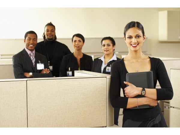 87% of Indian Management Graduates get Job