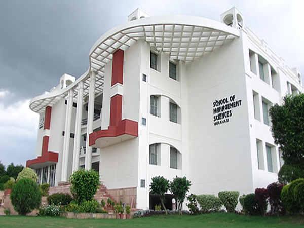 SMS Varanasi holds PGDM admissions 2014