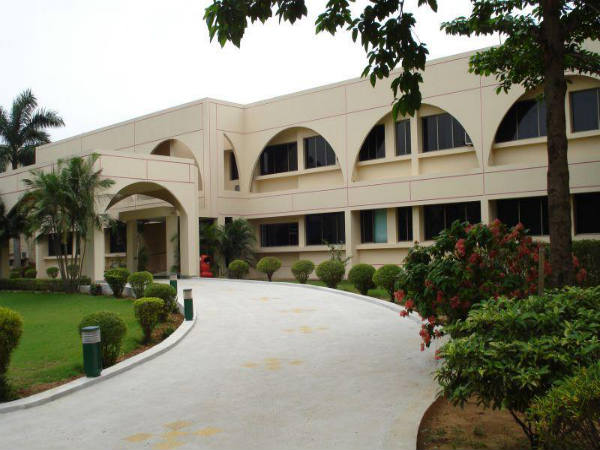 Various courses on MBA and PhD at Xavier Universit