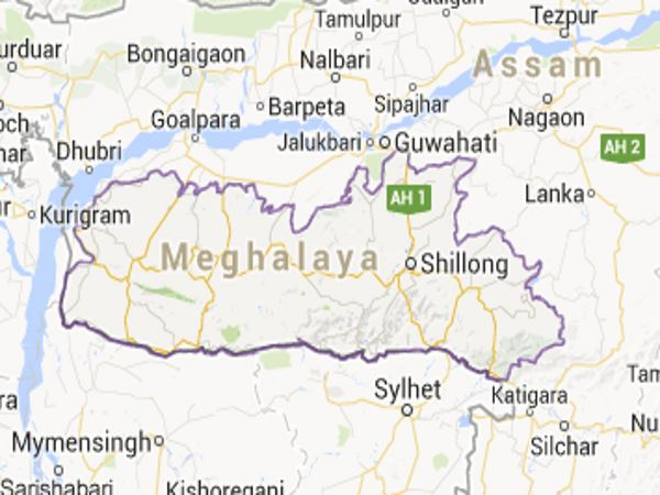 Meghalaya to introduce Music and Art in schools