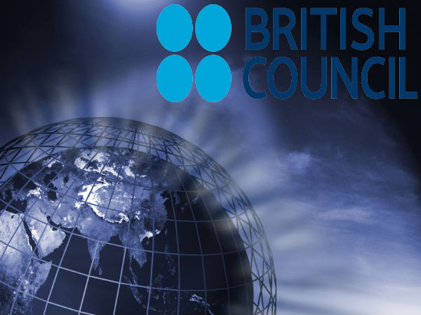 British Council gives huge scholarships to India