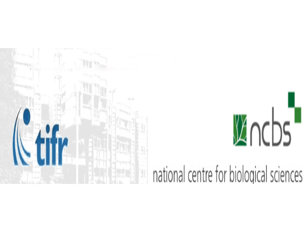 Admissions 2014 at NCBS- Bangalore and DBS-Mumbai