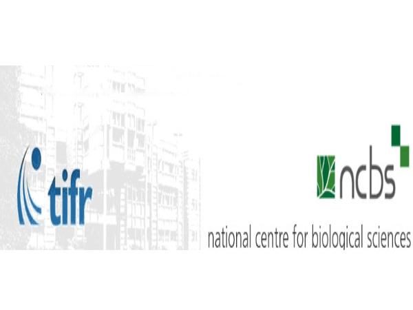 Admissions 2014 at NCBS- Bangalore and DBS-Mumbai
