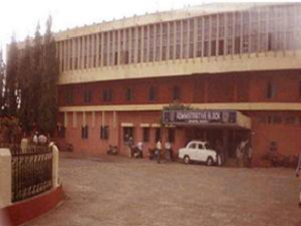 Berhampur Varsity wants 150 Cr