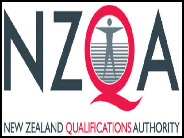 'MRIU' first Indian Varsity accredited by the NZQA