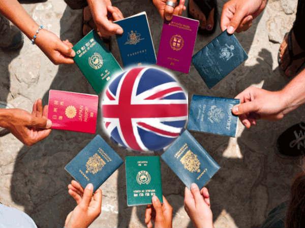 Post-work visa changes discourages students