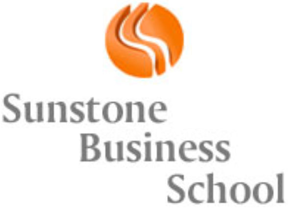 Sunstone offers 3 levels for completing a program