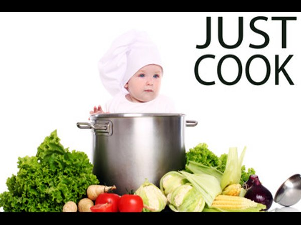 Free Online Course on Child Nutrition & Cooking