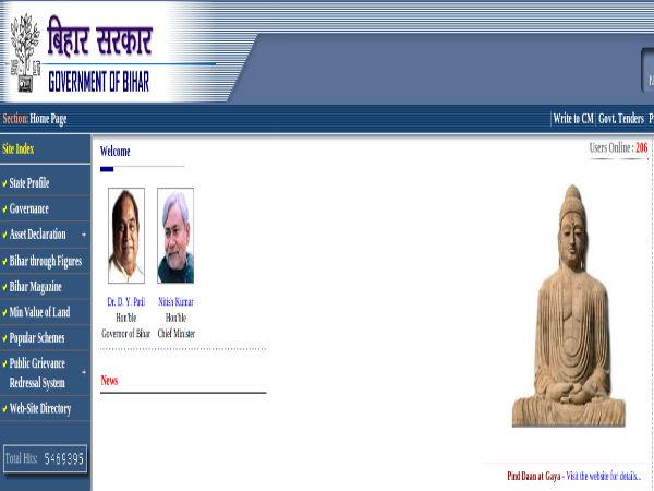 Record 3.5 lakh teachers online